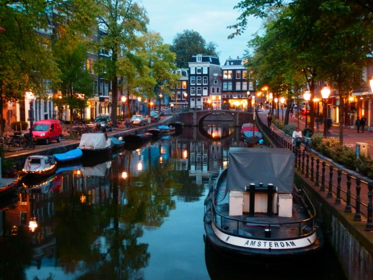 amsterdam (50)