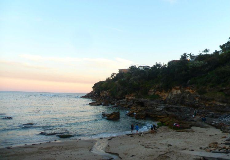 coastal walk (126)