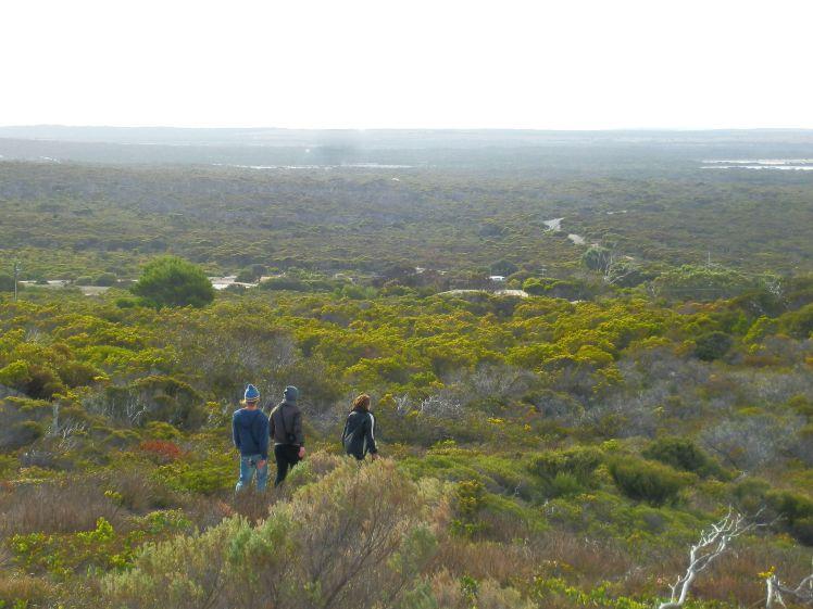 innes national park (35)