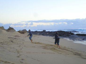 moses road beach (26)