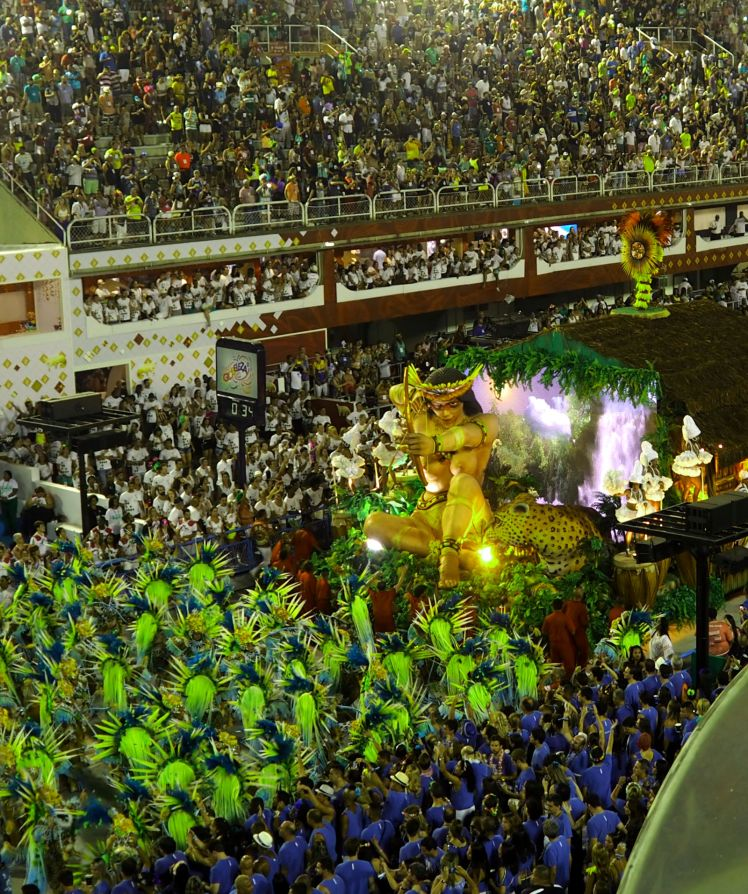 carnaval (11)